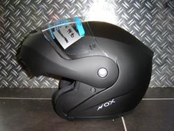 NOX N956