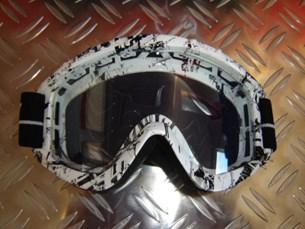Bild von MX-Brille NOX