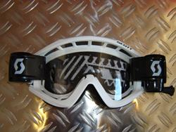 MX-Brille