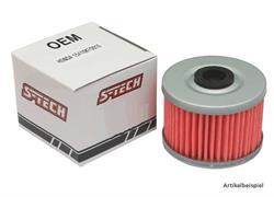 Ölfilter ST655 (KTM,Husaberg)Klicken für Infos