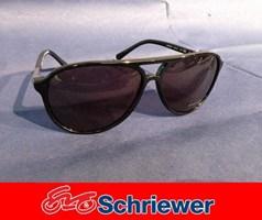 Portman Sonnenbrille
