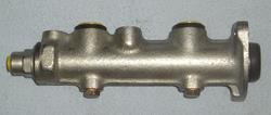 Hauptbremszylinder AIXAM