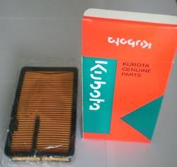 Luftfilter AIXAM