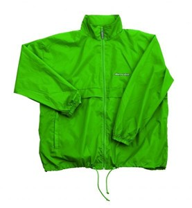 Bild von ARCTIC CAT Jacket Windbreaker S