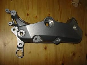 Bild von Motorhalterung Rahmen CB 1000 R 2008-