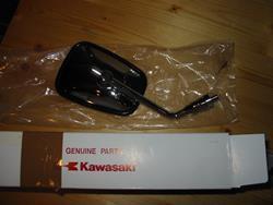 Spiegel NEU Kawasaki VN800