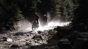 Bild von KTM ADVENTURE TOURS: Bulgaria Tour / Bulgarien