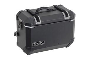 Bild von TRAX ION M/L Tragegriff. Für TRAX ION Seitenkoffer. Schwarz.
