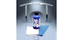 Bild von Motorrad Wippe für BMW F 650, CS, GS, ST, Dakar