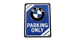 Bild von USB-Adapter für BMW R 80 Modelle