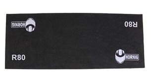 Bild von Distanzscheibe Ölfilterdeckel für BMW R 80 Modelle