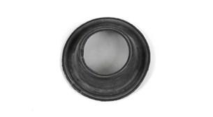 Bild von Kolben Kettenspanner Simplex für BMW R 80 Modelle