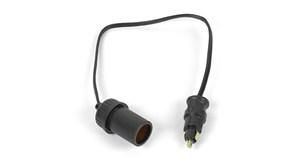 Bild von Tankrucksack-Ring für BMW K1200RS & K1200GT