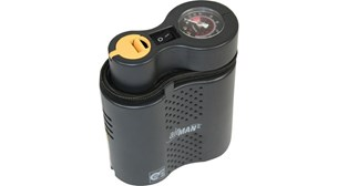 Bild von Replacement Kit für BMW R 100 Modelle