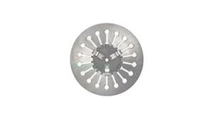 Bild von Topcase Trekker Dolomiti für BMW R1200GS, R1200GS Adventure & HP2