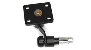 Bild von Spiralband für BMW R1200RT (2005-2013)