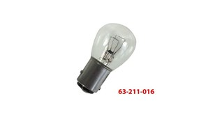 Bild von USB-Tankrucksackkabel für BMW R1200RT (2005-2013)