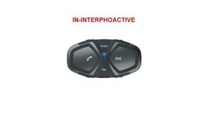 Bild von Adapter für BMW R1200RT (2005-2013)