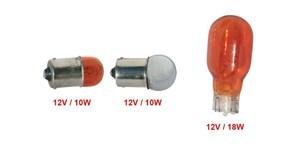Bild von Batterie-Trennschalter für BMW R1200RT (2005-2013)