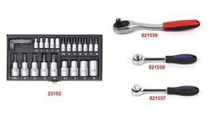 Bild von Adapter für Lifter für BMW R1200RT (2005-2013)