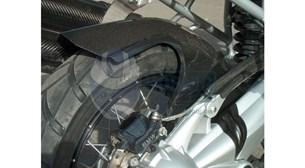 Bild von Wilbers Federbein typ 630 R1200RT vorne für BMW R1200RT (2005-2013)