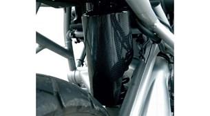 Bild von Rahmenabdeckkappe für BMW R1200ST