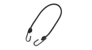 Bild von Linsenkopfschrauben für BMW R1200ST