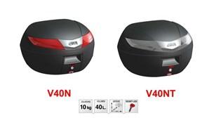 Bild von Universal Heizgriffe für BMW R1200ST