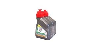 Bild von S100 Visier- und Helm-Reiniger mit Tuch für BMW R1200S & HP2 Sport