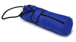 Bild von USB Steckdose mit On/Off-Schalter für BMW R1200S & HP2 Sport