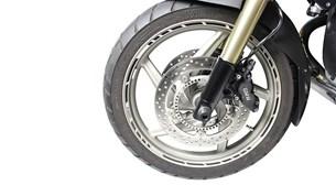 Bild von Glühlampe Standlicht 12V 5W W2 für BMW F800S, F800ST & F800GT