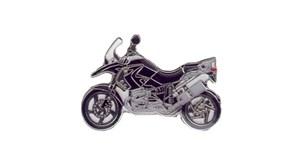 Bild von Kardan- und Getriebeöle für BMW R1200S & HP2 Sport