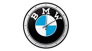 Bild von Anlasser für BMW R1200S & HP2 Sport