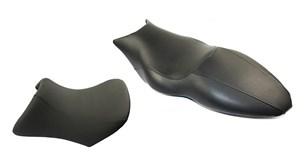 Bild von 6x Schrauben M8x25-10.9 ZNS3 für BMW R1200S & HP2 Sport