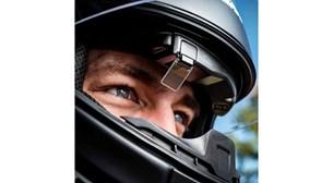 Bild von Tankstutzen-Pad 3D-CarbonLook für BMW F800S, F800ST & F800GT