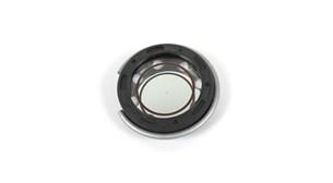 Bild von Topcase Gepäckgitter V47, V56 für BMW F800S, F800ST & F800GT
