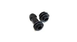 Bild von Öltemperaturdirektmesser für BMW F800S, F800ST & F800GT