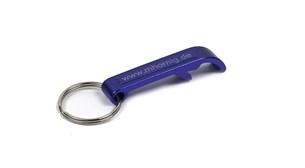 Bild von Anschlusskabel für Zusatzgerät (Navi) 12Volt für BMW F800S, F800ST & F800GT