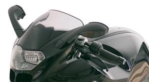 Bild von Adapter für Lifter für BMW K1200R & K1200R Sport