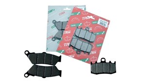 Bild von Batterie Pol-Fett für BMW K1200R & K1200R Sport