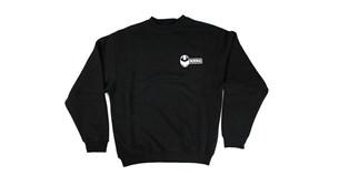 Bild von Zurrgurtsatz für BMW K1200R & K1200R Sport