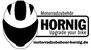 Bild von Zurrgurtset mit Schnell-Spannschloss für BMW K1200R & K1200R Sport