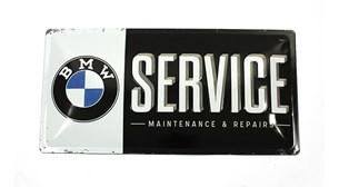 Bild von Zusatz GPS Halterung für BMW K1200R & K1200R Sport