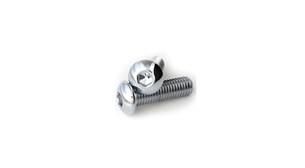 Bild von LED Blinker mit Zulassung für BMW K1200R & K1200R Sport