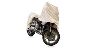 Bild von Steckschlüsselsatz groß für BMW K1200R & K1200R Sport