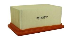 Bild von Bremsklötze vorne für BMW K1200GT (06-)