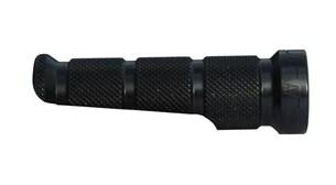 Bild von Electronic Protektor für BMW G650Xchallenge, G650Xmoto, G650Xcountry