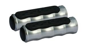 Bild von Motorradreiniger / Insektenentferner mit Vorreinigung für BMW G650Xchallenge, G650Xmoto, G650Xcountry