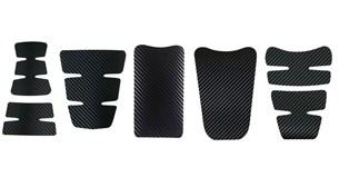 Bild von Universal-Halterung für Navi und Navitasche für BMW G650Xchallenge, G650Xmoto, G650Xcountry