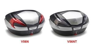 Bild von GPR Slip On Auspuff Furore Nero Italia für BMW G650Xchallenge, G650Xmoto, G650Xcountry